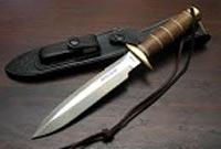 knives-tools.jpg